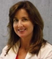 Dr. Karen  Moriarty Morris