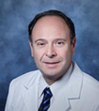 Francisco A. Arabia, MD, MBA