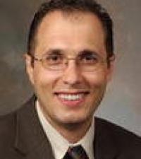 Hammam H. Akbik, MD, FIPP