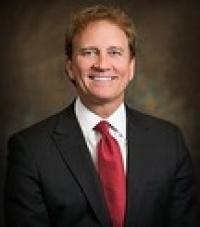 Jeffrey Hillard DeClaire, MD