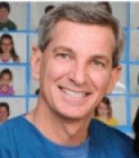 Robert Dubanski