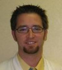 Dr. Brendan Selway