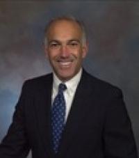 Dr. Jeffrey Kupperman