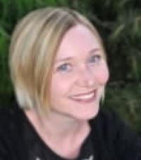 Dr. Laura Railand