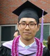 Dr. Sage Yoo