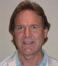 Dr. Thomas Mitchell