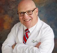 Dr. Eric Coontz