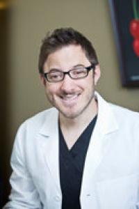 Dr. Andrew Kelsey