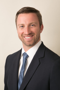 Dr. Kevin Dow