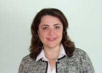 Maia Palagi