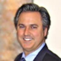 Dr. John Zuber