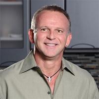 Dr. Howard Cunningham