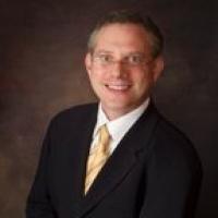 Dr. Scott Siegel
