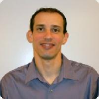 Dr. Jason Ashcroft