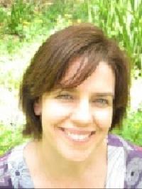 Lucinda Kotter
