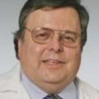 Dr. Douglas  Flores