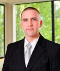 Jason Dreyer, DO