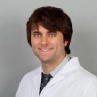 Dr. Jason Dugan