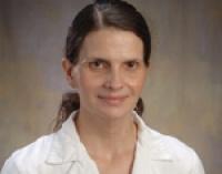 Dr. Cristina Greulich