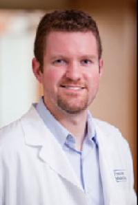 Dr. Craig Clifford