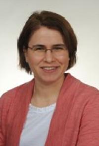 Nicole T. Spillane, MD