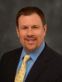 Dr. Jason Lambrecht