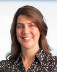 Dr. Stephanie Schwartzmann