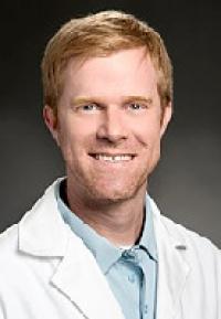 Dr. Brian Heaps