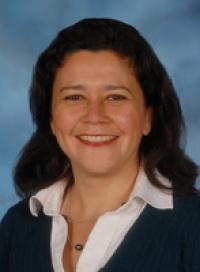 Dr. Julie-ann Crewalk