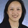 Juliet Lee, MD