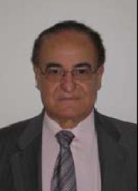 Dr. Mohsen  Ali