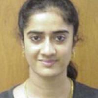 Dr. Veena Subramanian