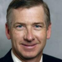 Dr. William Omlie