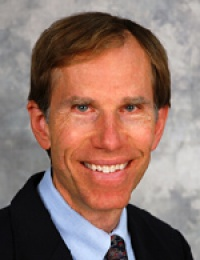 Dr. William Thramann