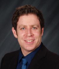 Dr. Stuart Seigel