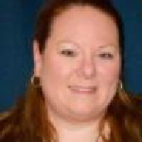 Dr. Tracy Olson