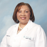 Dr. Judy Hunter
