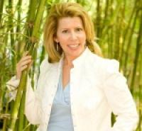 Dr. Julee Miller