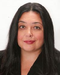 Julia Adrogue