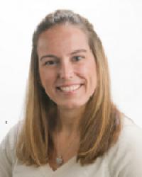 Dr. Natalia Capote