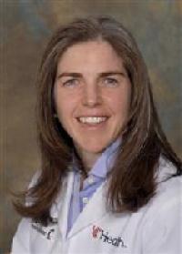 Dr. Micah Sinclair