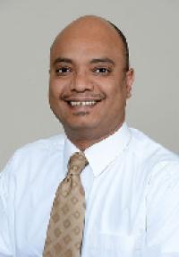 Dr. Ahmed Abdel rahman