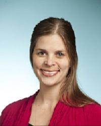 Dr. Rachel Koll