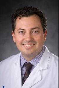 Dr. Quintin Quinones