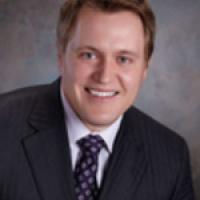 Christopher Pesavento, MD