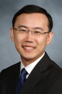 Kyungmouk Lee