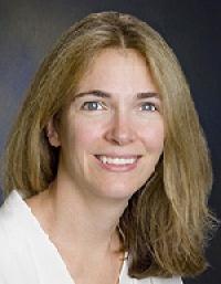 Dr. Chrysalyne Schmults