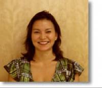 Dr. Chrystal Lemaster