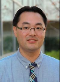 Dr. Eugene Sohn