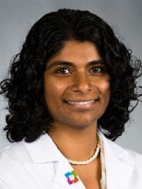 Kalpana Mani